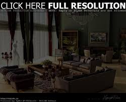 Classic Modern Living Room Designs 25 Best Living Room Designs Ideas On Pinterest Interior Design