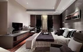 interior design master bedroom for nature contemporary decorating