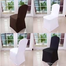 chairs cover wholesale chair covers sashes in home textiles buy cheap
