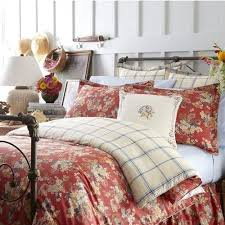 home design alternative color comforters bedroom awesome ralph comforter sets clearance home design