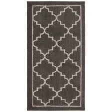 Home Decorators Com Rugs Home Decorators Collection Winslow Walnut 8 Ft X 10 Ft Area Rug