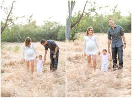 photographers in san diego popp family san diego maternity photographer pauline conway