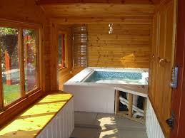 design your own home inside and out surprising build your own summer house plans gallery best ideas