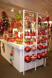 decorating merchandising ideas http www jpmsales