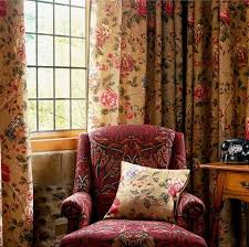 What Type Of Fabric For Curtains Made To Measure Curtains Curtains Made For Free Sanderson