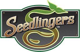 home depot black friday 97838 seedlingers store locator