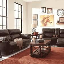 reclining sofa sets archives cincinnati overstock warehouse