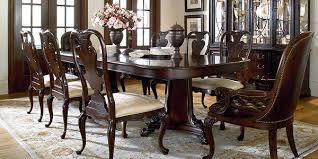 thomasville dining room table thomasville dining room set awesome thomasville furniture dining