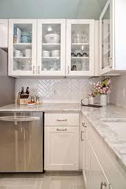 compact kitchen ideas kitchen ideas kitchen ideas 2016 compact kitchen ideas interior