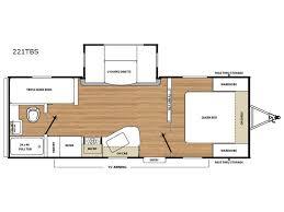 catalina rv floor plans catalina sbx travel trailer rv sales 5 floorplans