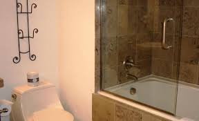 shower glamorous steam shower and jacuzzi bathtub contemporary full size of shower glamorous steam shower and jacuzzi bathtub contemporary steam shower whirlpool jacuzzi