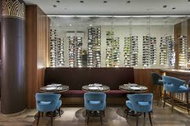 Luxurious Interior by Brabbu And Cococo Restaurant Give Luxurious Interior Design Tips