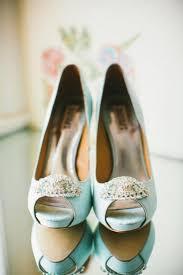 mint wedding shoes mint shoes weddingbee