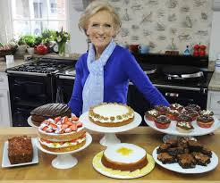 Wedding Cake Recipes Mary Berry Free Mary Berry Glossy Recipe Cards Inside The Daily Mail Today