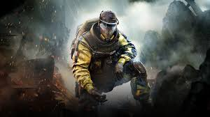 siege a rainbow six siege outbreak packs weapon skins uniforms and