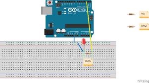 sik guide arduino osoyoo advanced kit for arduino osoyoo com
