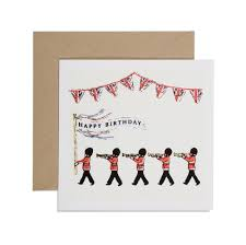 Invitation Cards Online Purchase Birthday Cards For Children Collection Karenza Paperie