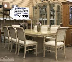 Tropicana Outdoor Furniture by More New Arrivals Colleen U0027s Classic Consignment