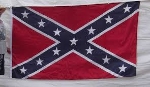 Confederate Flag Tennessee 5 X 8 Flags Louisiana Rebel