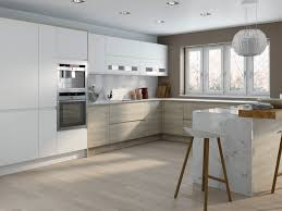 kitchen design nottingham kitchen design nottingham derby creative interiors