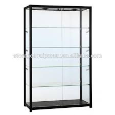 pint glass display cabinet glass display case glass display case suppliers and manufacturers
