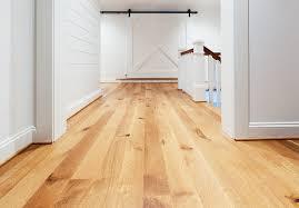 best wood flooring nashville discount hardwood flooring nashville