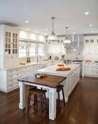 pinterest kitchen designs designs kitchens kitchen design designs kitchen and decor