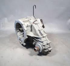 bmw e53 x5 sav 3 0i 4 4i factory transfer case auxiliary
