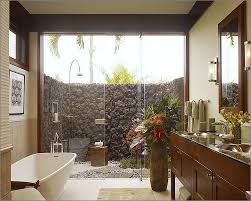 25 amazingly cool outdoor bathtubs and showers furniture u0026 home