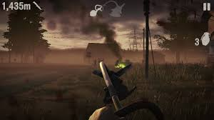 into the dead 2 tips cheats and strategies gamezebo