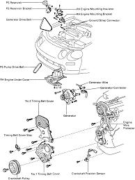 mercruiser efi boat parts ebay u2013 readingrat net