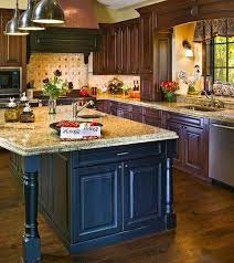 rustic kitchen islands with seating rustic kitchen island with seating hungrylikekevin com