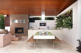 kitchen island with table extension kitchen island extension cantilevered tables floating in modern