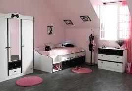 tapisserie chambre ado fille tapisserie chambre ado fille collection avec chambre fille