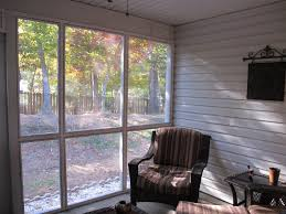 good screen porch window inserts karenefoley porch and chimney ever