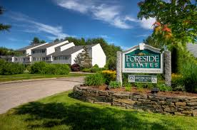 Home Rentals Near Me by Foreside Estates Princeton Properties