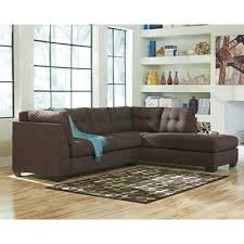 Sectional Sofas Louisville Ky by Rooms For Less Clarksville Tn