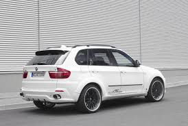 bmw x5 price modifications pictures moibibiki