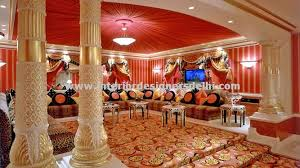 home interior designer delhi top luxury home interior designers in delhi noida gurgaon india