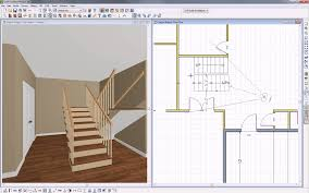 collections of floor plans with stairs free home designs photos