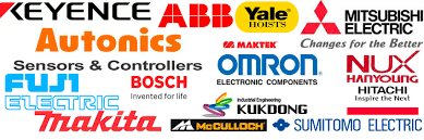 mitsubishi electric automation partner parts automation