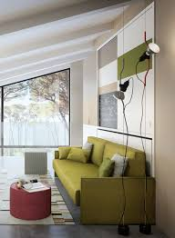 kali ponte sofa resource furniture twin wall beds