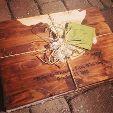 wood anniversary gift ideas for him anniversary gift for him world map with custom wood burning find