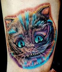 cat tattoos for men ideas and inspiration for guys