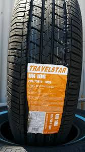 Awesome Travelstar Tires Review Saeed Bro Tires Home Facebook
