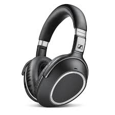best black friday deals headphones headphones the best headphones available anywhere