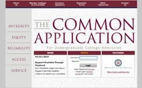 university of michigan u0027s switch to common app expected to bump