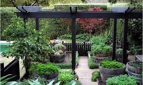 Small Urban Garden - top 15 small gardens page 3 of 3 serenity secret garden