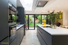 small kitchen extensions ideas beautiful small kitchen extension cost viralontoday