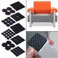 get cheap floor chair plastic aliexpress com alibaba